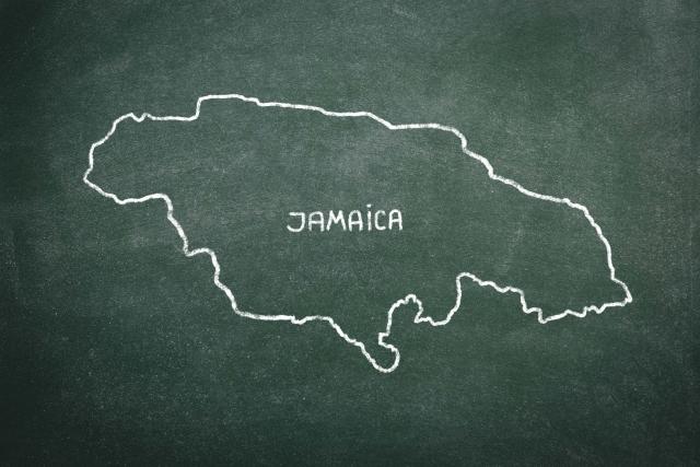 ブルーマウンテンで知られるジャマイカのコーヒーって?特徴や違いを詳しく説明!