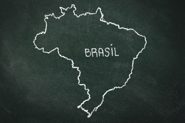 ブラジルのコーヒーって?特徴や違いを詳しく説明!