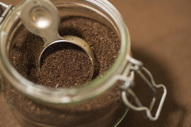コーヒーの微粉除去でワンランク上の味へ!お手軽な方法から本格的な方法をご紹介!