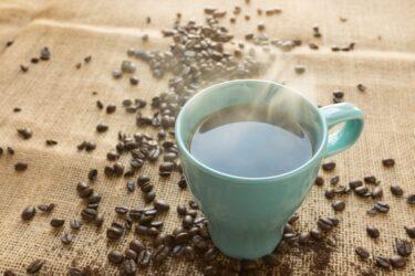 【超簡単】初心者でも美味しいコーヒーが淹れられる器具はこの2つです
