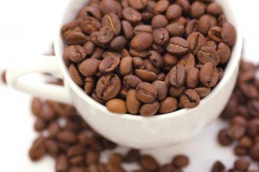 コーヒー豆を冷凍保存することによるメリットとデメリットのお話