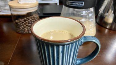 自宅で本格的なカフェオレをつくろう!カフェ店員こだわりレシピをご紹介します