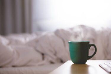 【予算5000円でおうちコーヒー!】おうちドリップ初心者必見のおすすめ抽出器具をご紹介!