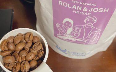ライト アップ コーヒー(LIGHT UP COFFEE)の「コーヒー農園オーナー制度」が素敵すぎる!!