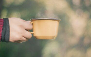 浅煎りコーヒー豆を美味しく淹れる方法【失敗しないための4つのポイント】