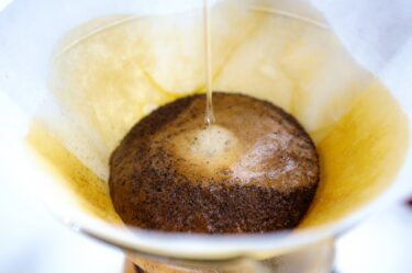 ドリップコーヒーを淹れるおしゃれな器具はこれで決まり!おしゃれで機能的なアイテムをご紹介!