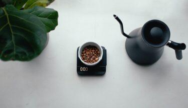 スペシャルティコーヒーの定義とは?分かりやすく解説します