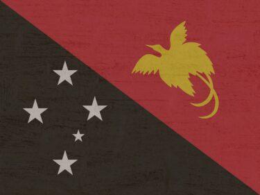 パプアニューギニアコーヒーの特徴をざっくり解説!おすすめの選び方もご紹介