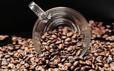 自分オリジナルのブレンドコーヒーをみんなで作りませんか!?【コツやレシピも公開】